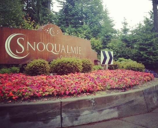 Fiji axes license for casino that was linked to Snoqualmie Tribe