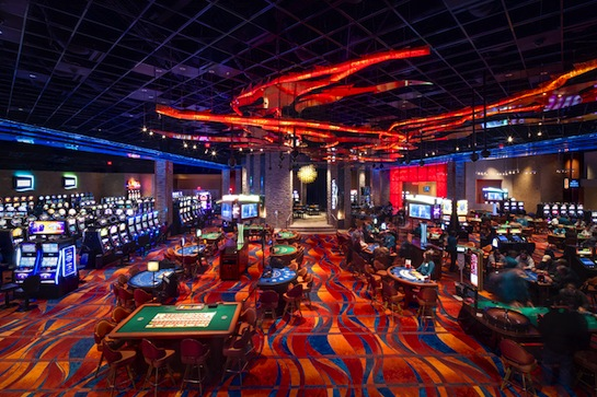 Casino in massena ny arizona casinos and crime