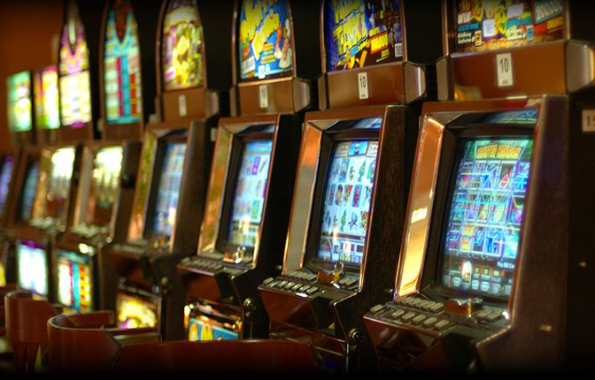 Men robbed after winning about $5000 at Tulalip Tribes casino