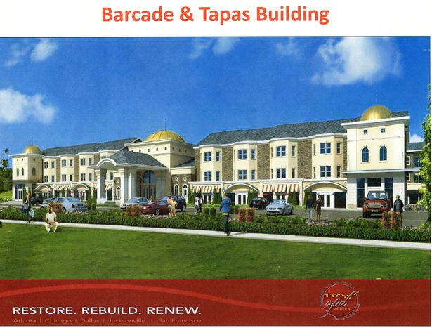Editorial: Put a halt to Tunica-Biloxi Tribe video gaming project
