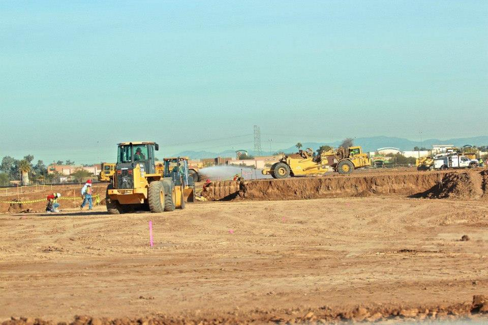 Opinion: Republicans will block Tohono O'odham Nation casino