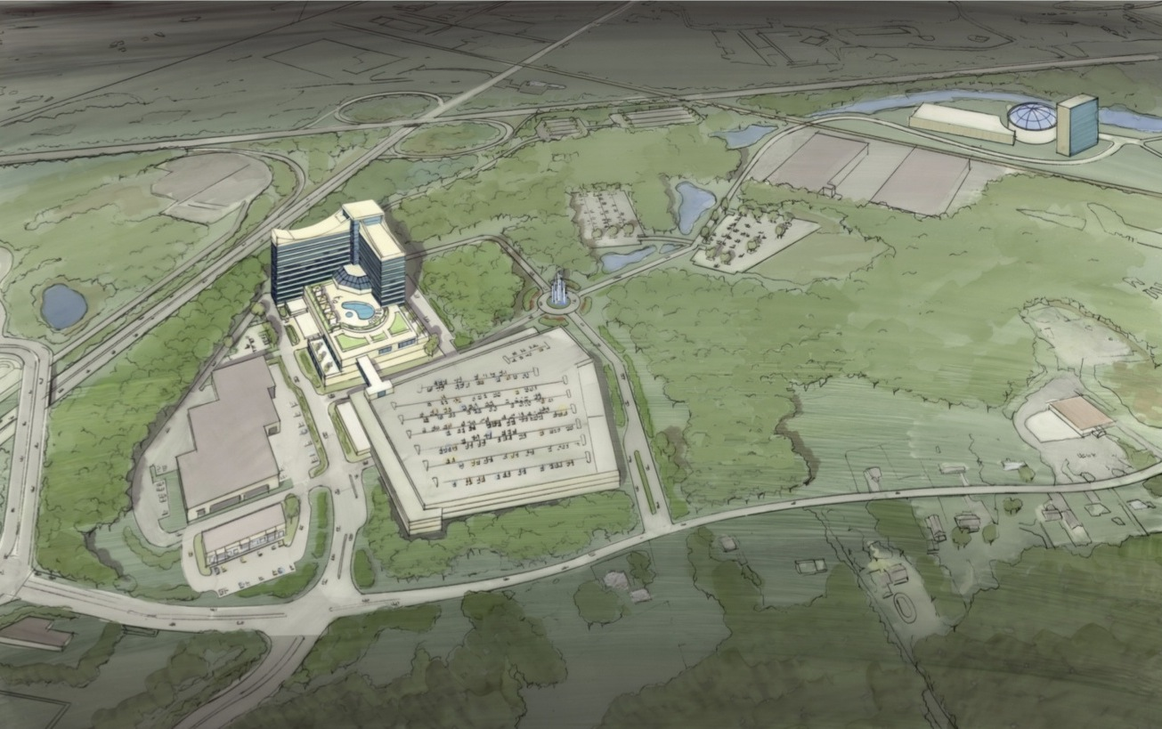 Mashpee Wampanoag Tribe to see BIA decision on casino project