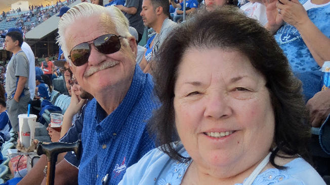 Pair last seen at San Pasqual casino found on nearby reservation