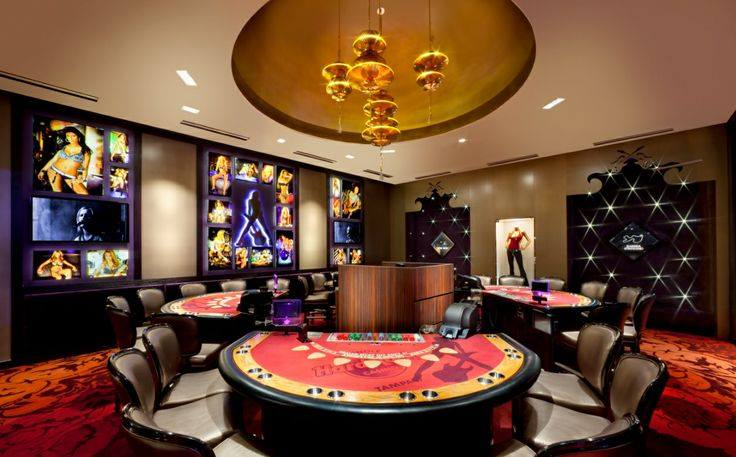 Howard Stutz: Seminole Tribe pushes for Class III casino compact