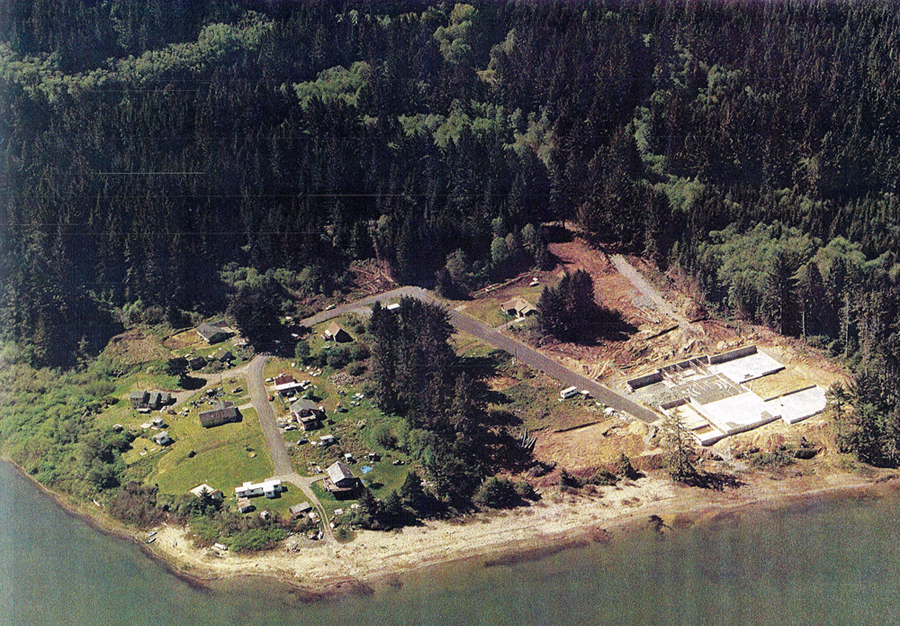 9th Circuit won't reconsider victory in Big Lagoon Rancheria case