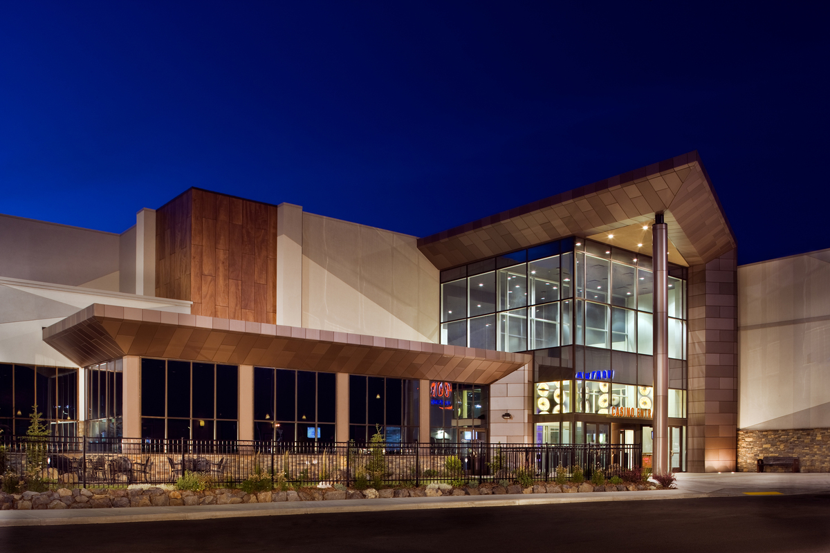 ... > Spokane Tribe still waiting on decision for off-reservation casino: http://www.indianz.com/IndianGaming/2015/06/12/spokane-tribe-still-waiting-on.asp