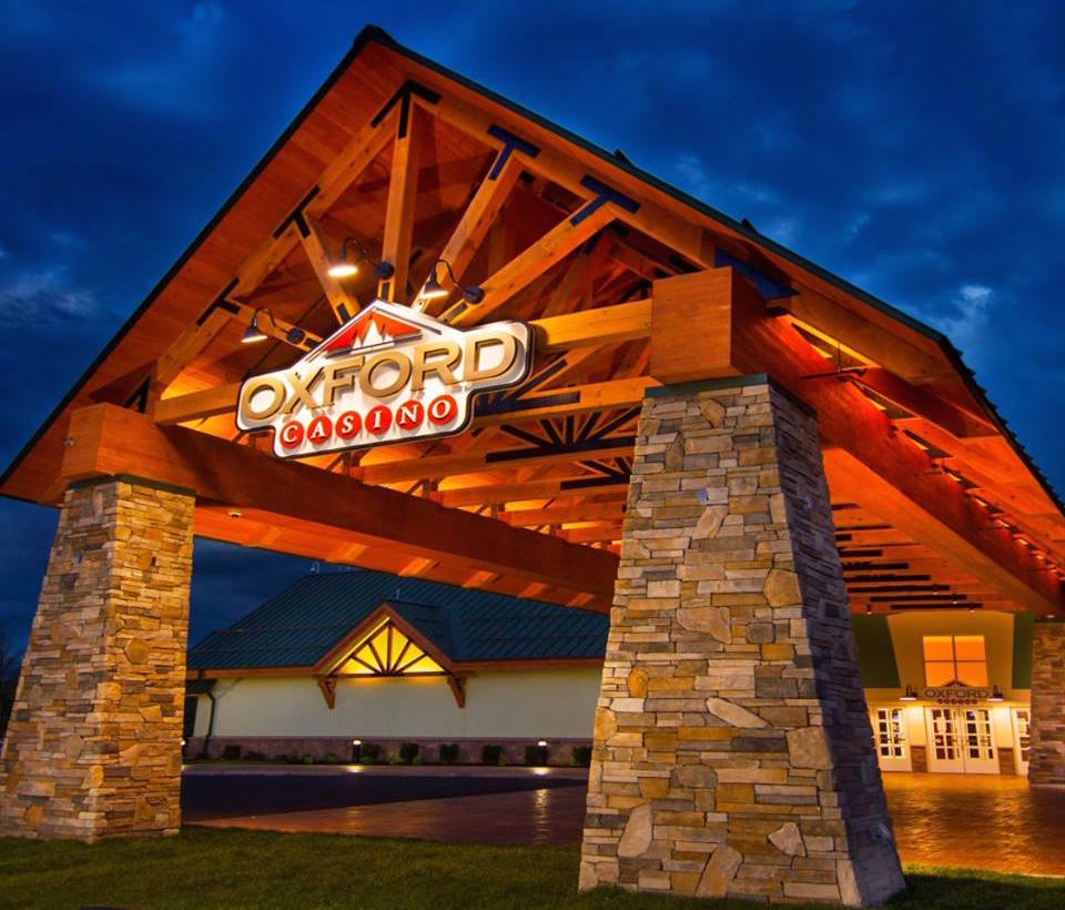 Houlton Band upset with failure of yet another tribal casino bill