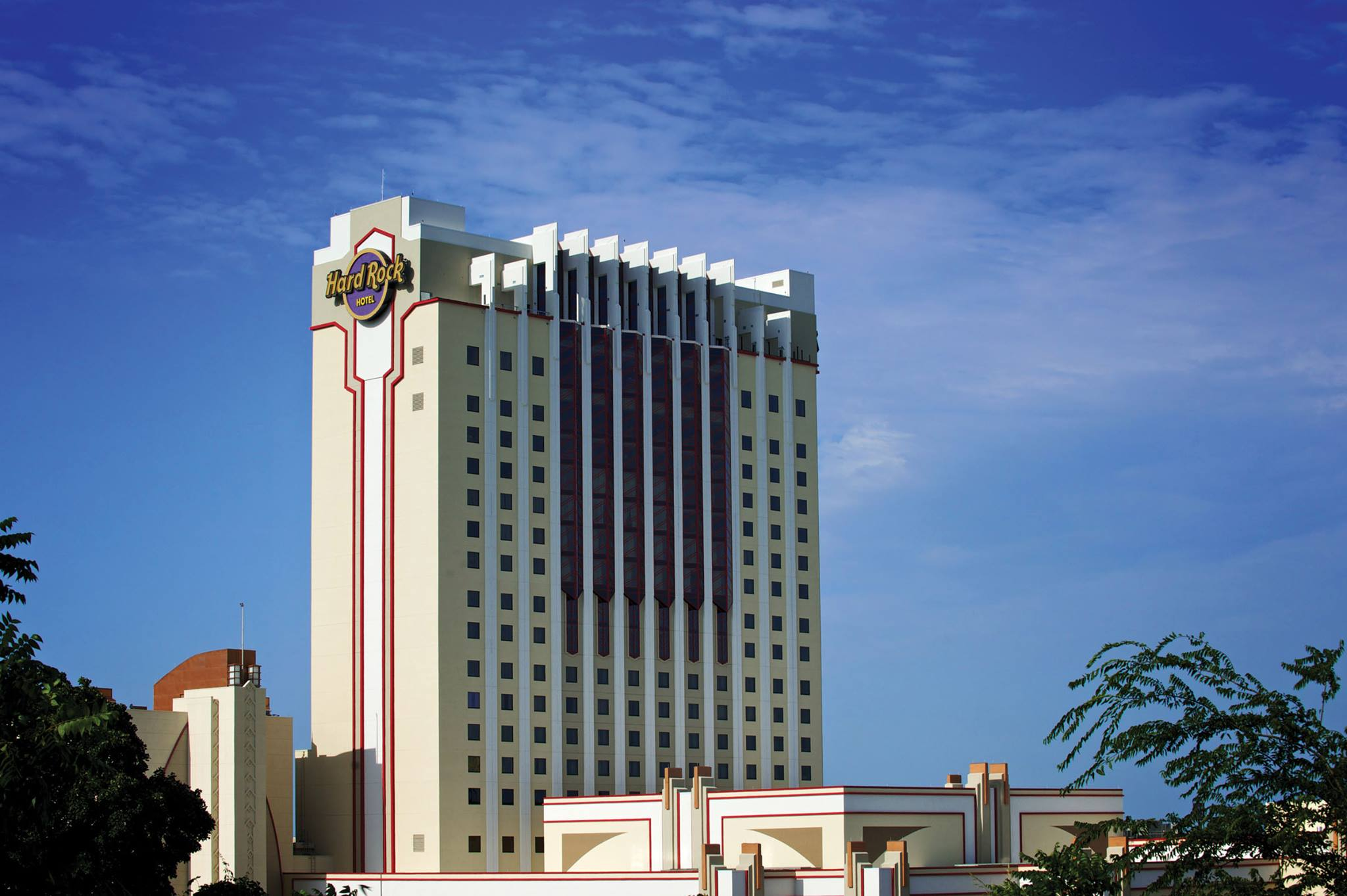 Tulsa ok indian casino sanibel gambling cruises