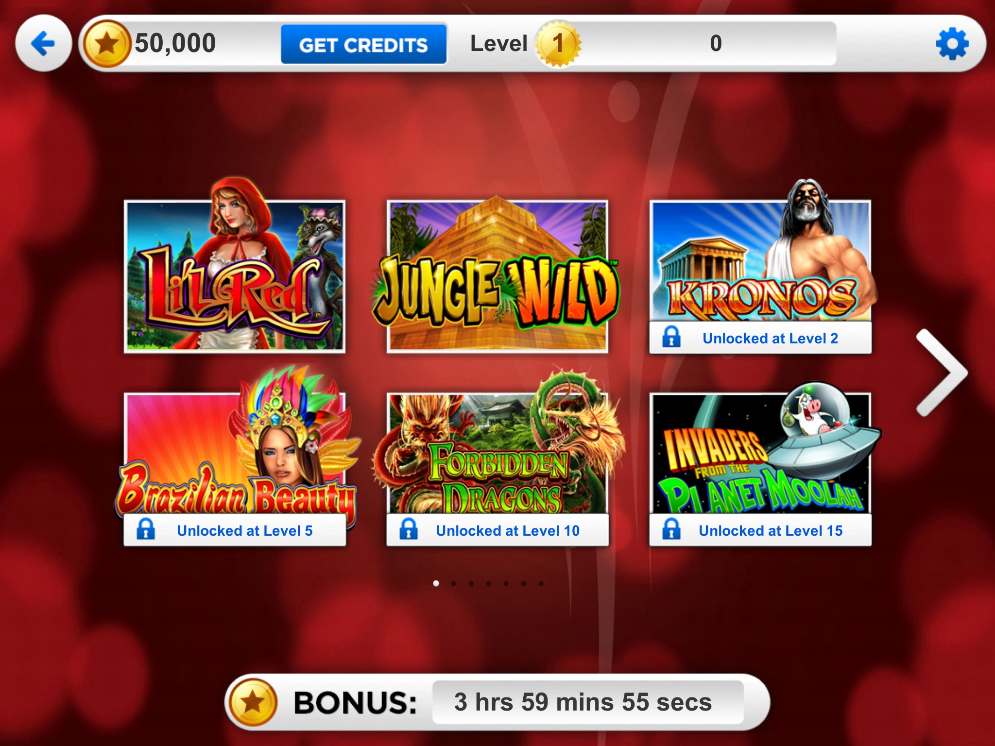 Cabazon Band offers free play gaming website and mobile app