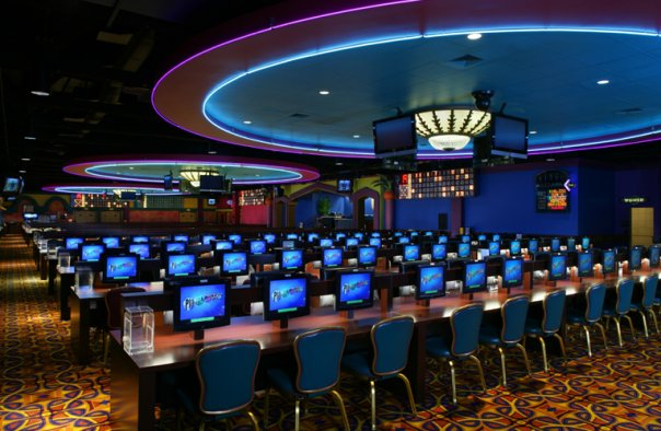 Sycuan Band plans to start work on $220M expansion of casino