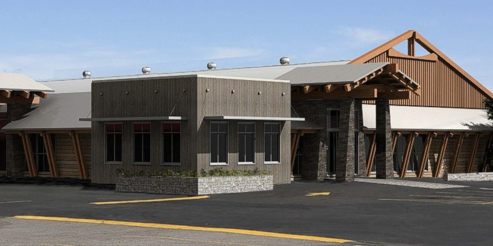 Coquille Tribe awaits next step in bid for off-reservation casino