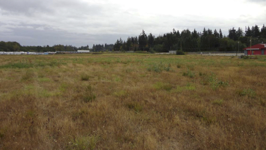 Samish Nation seeks to put land in trust for first gaming facility
