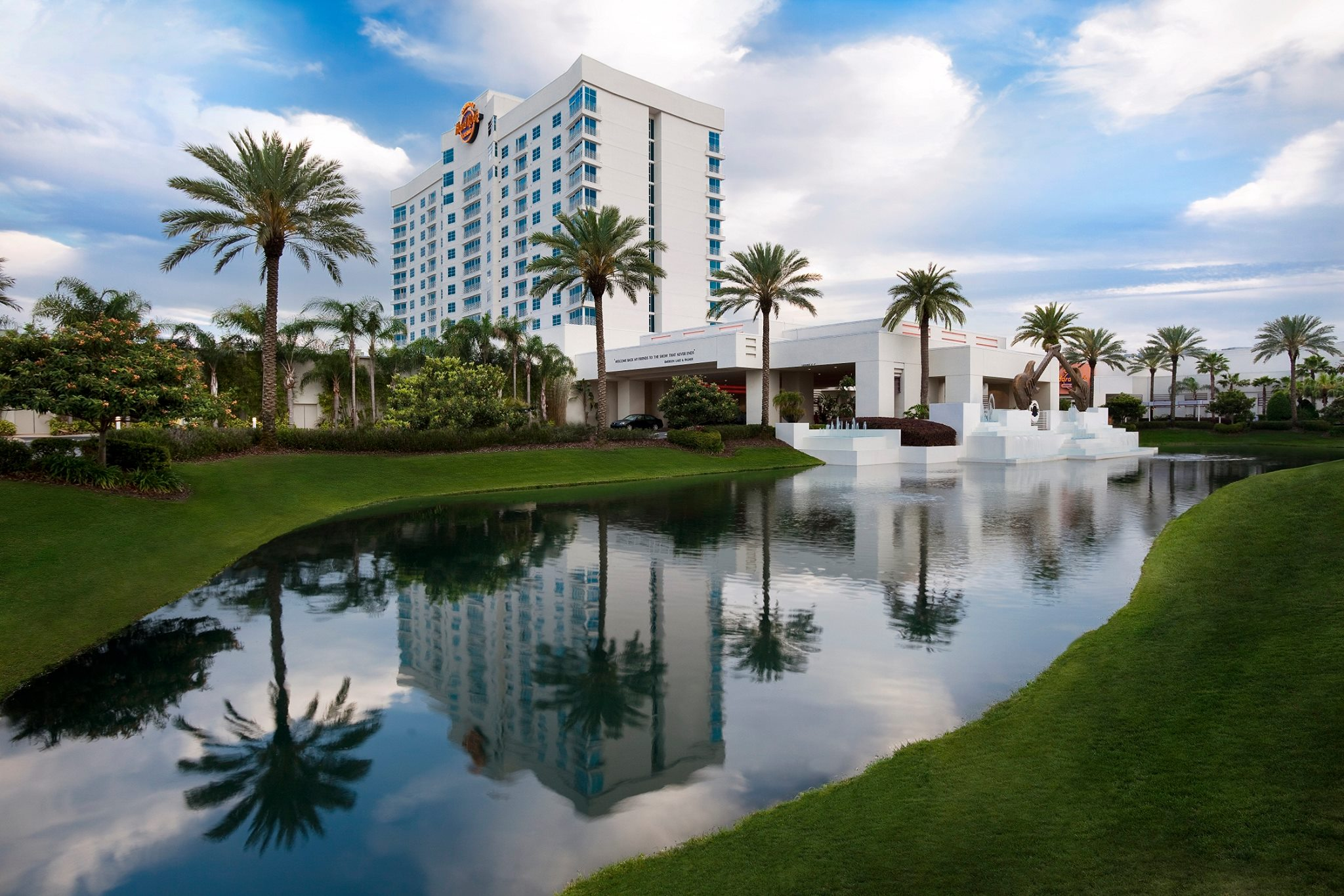 Seminole Tribe promises more jobs with Class III casino compact