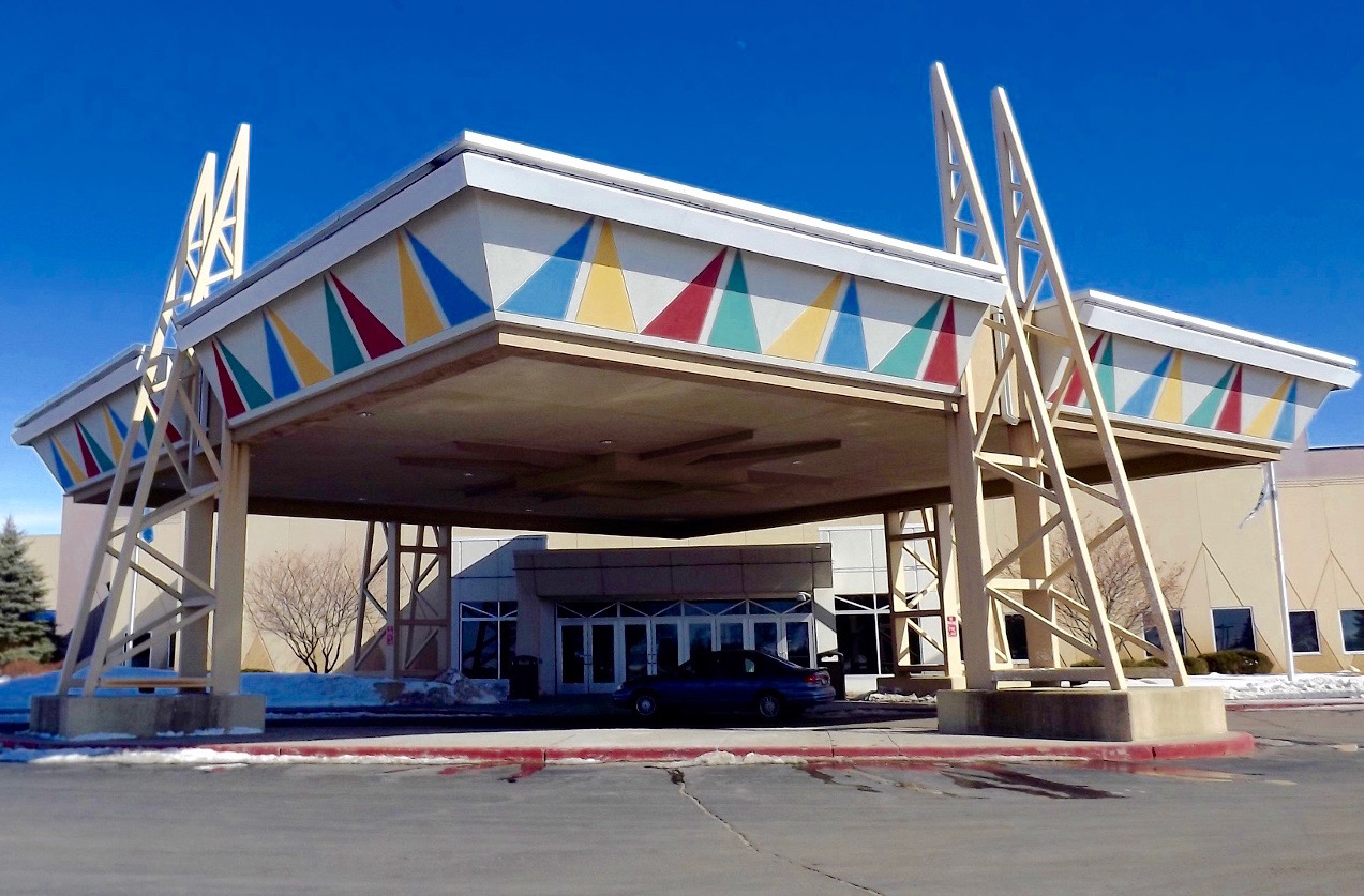 Flandreau Santee Sioux Tribe eyes new Class III gaming compact