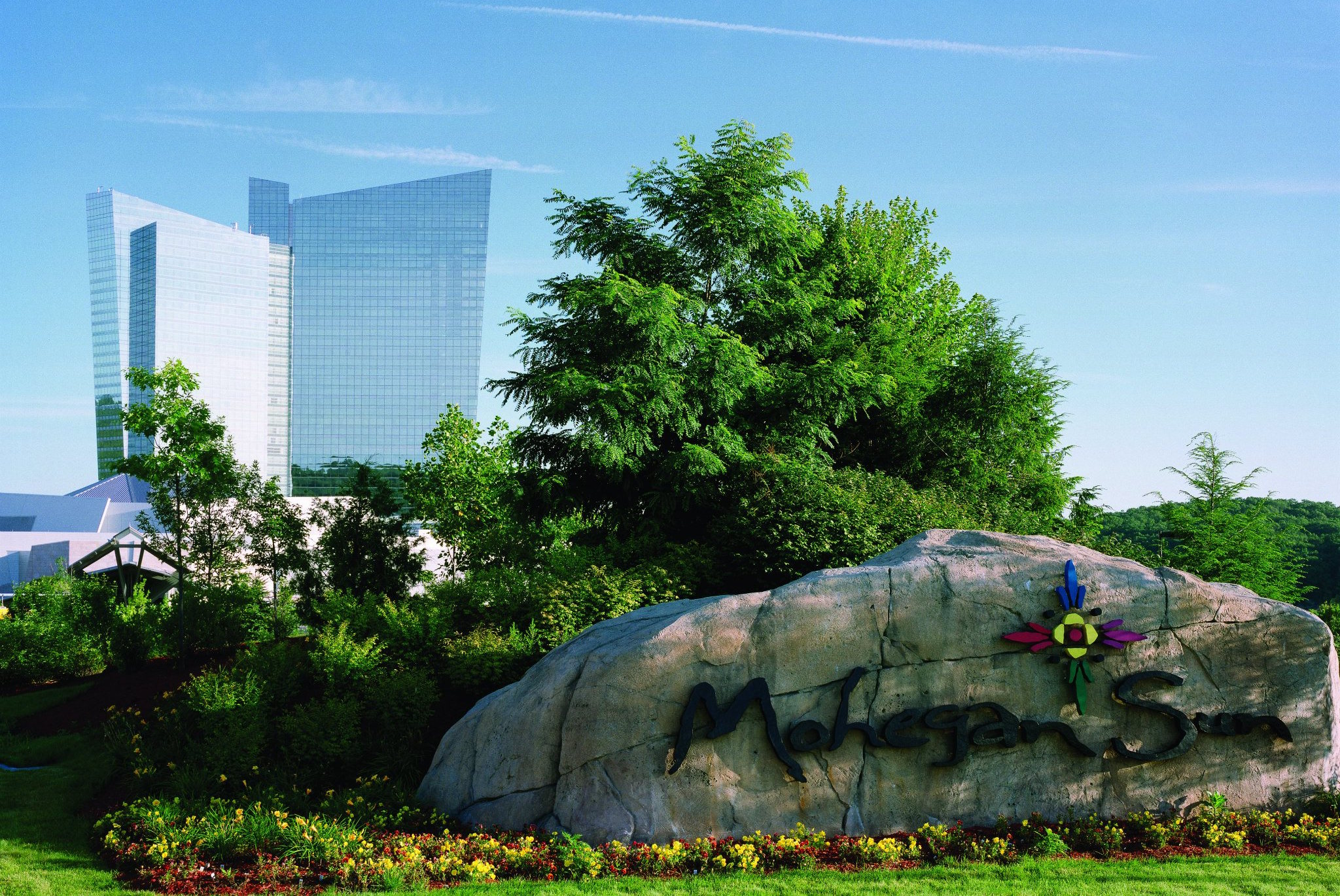 Connecticut tribes continue looking at sites for potential casino