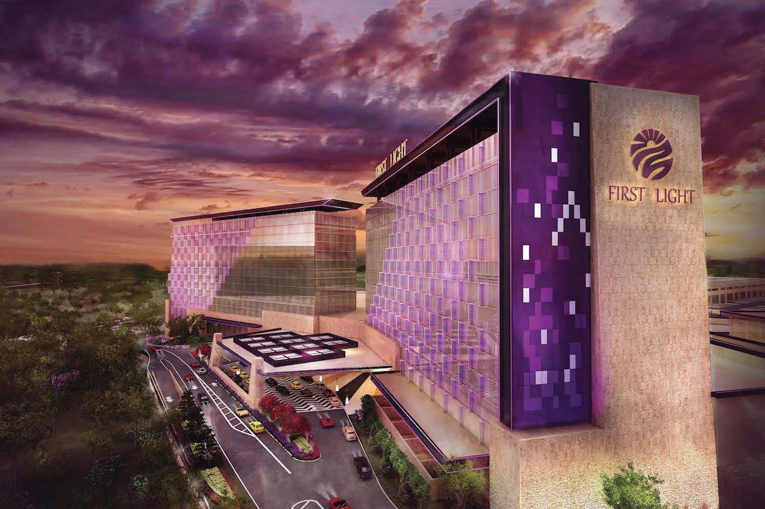 Mashpee Wampanoag Tribe confirms groundbreaking for casino