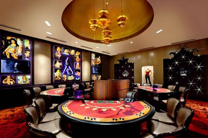 Seminole Tribe seeks court order to protect gaming information