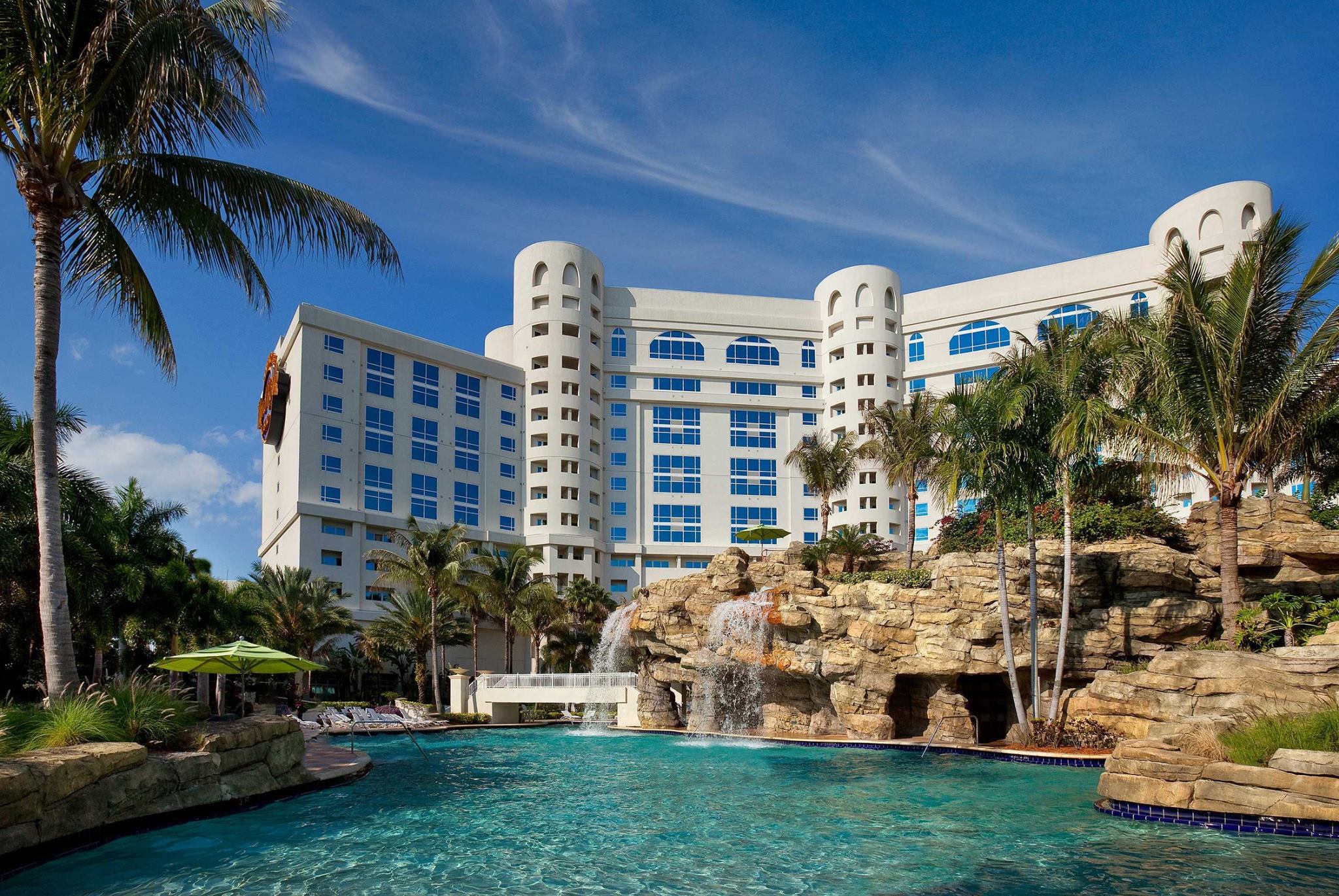 Seminole Tribe still shares gaming revenue despite lack of compact