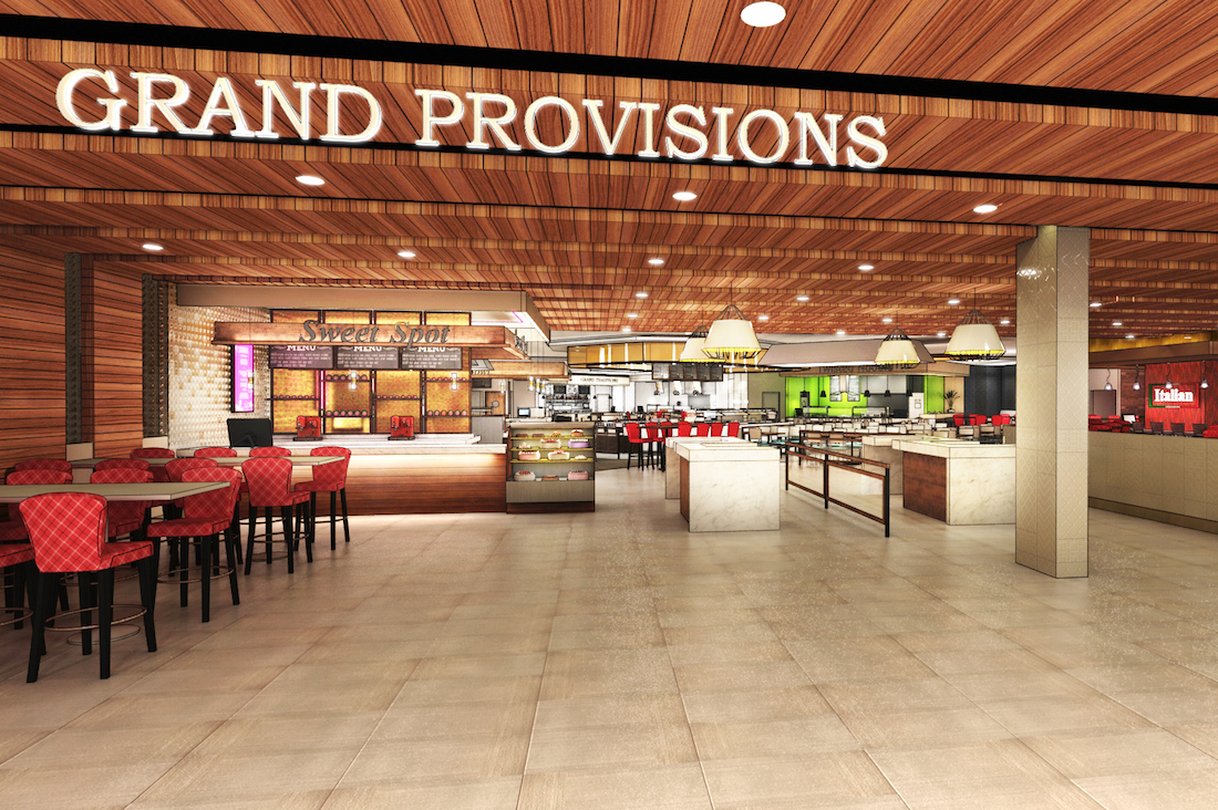 mille lacs band announces upgrades as casino marks 25 years rh indianz com hinckley casino buffet hours hinckley casino buffet menu
