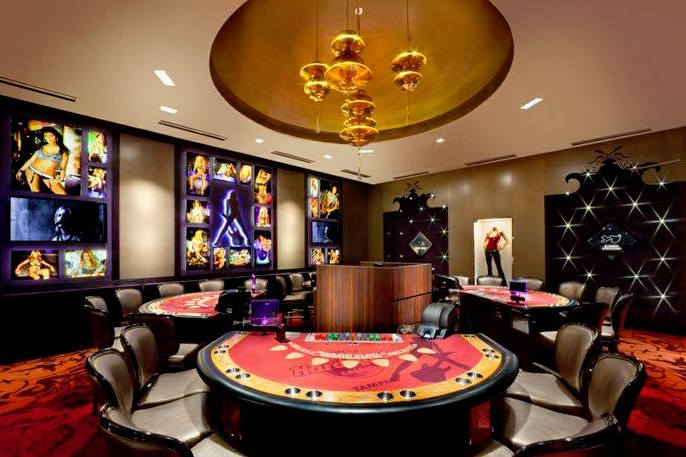 Seminole Tribe seeks decision in Class III gaming compact case