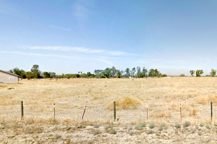 North Fork Rancheria defeats casino opponents in yet another case