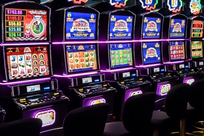Big Sandy Rancheria remains optimistic on plan for second casino