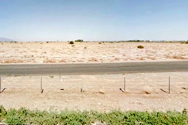 Manzanita Band off-reservation casino project remains in limbo