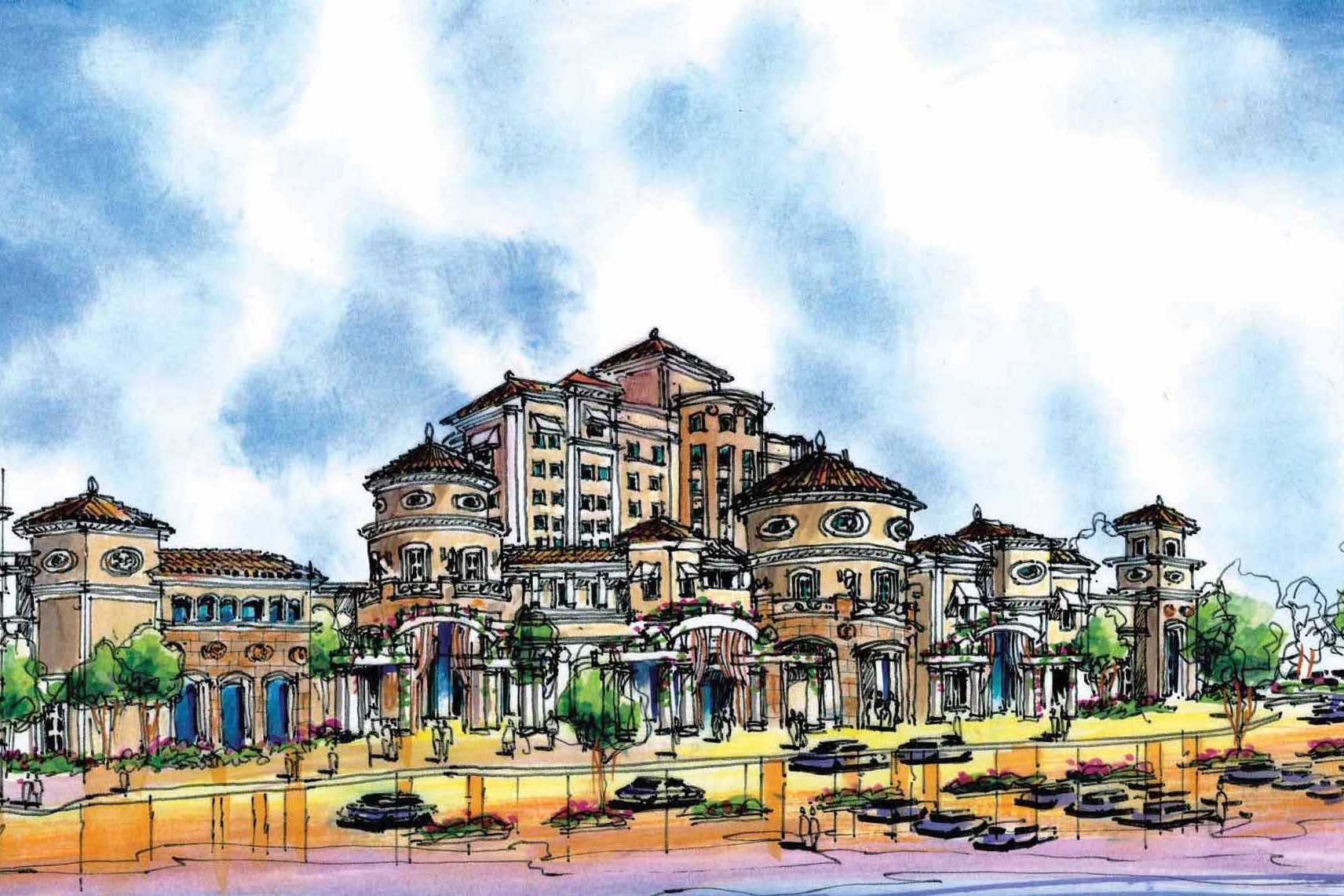 North Fork Rancheria wins final decision in gaming compact case