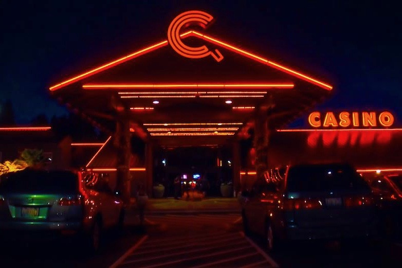 Tribal compacts for tulalip casino online casinos in belgium
