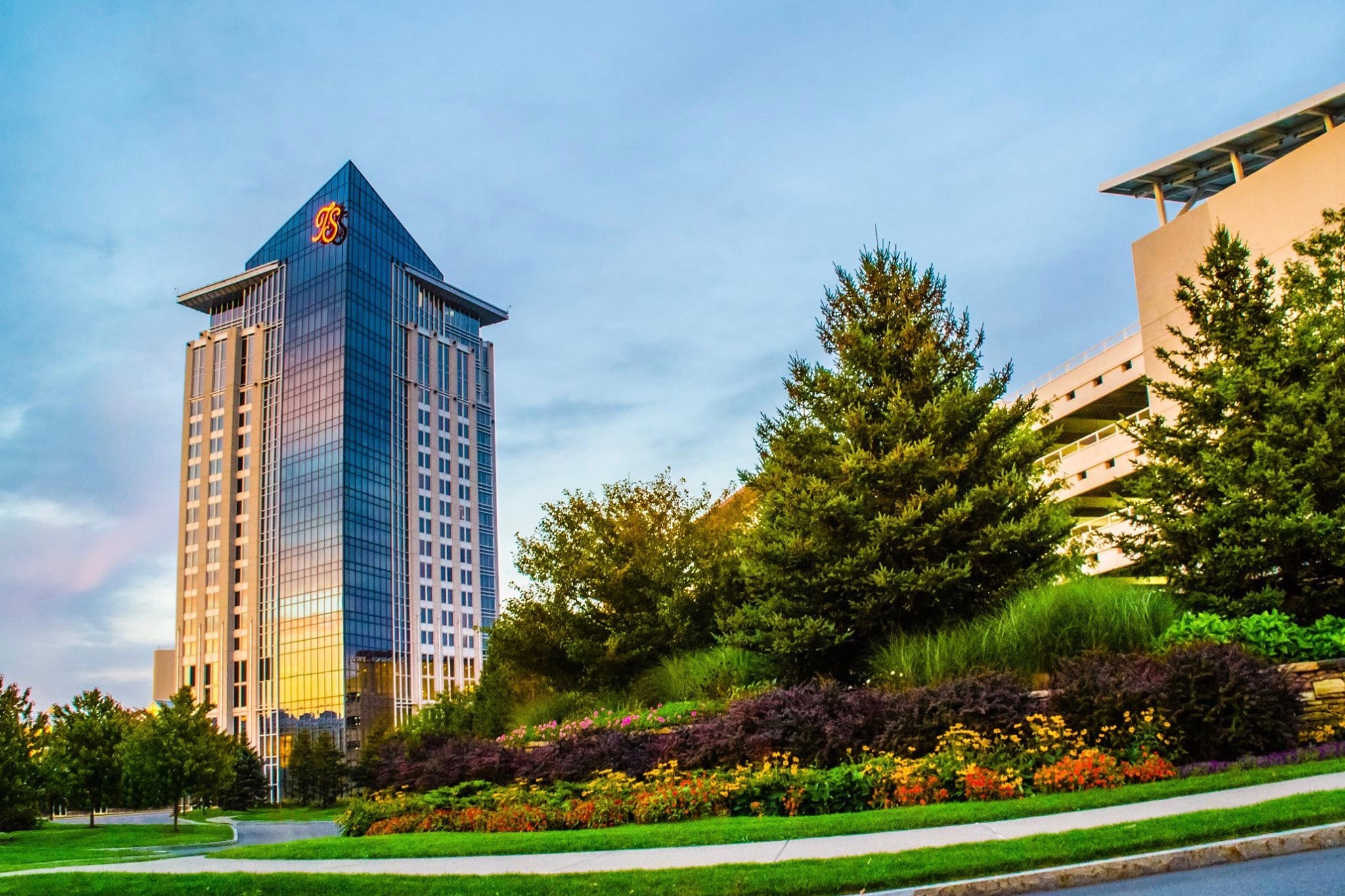 Oneida Nation shares $27M in gaming revenue with community