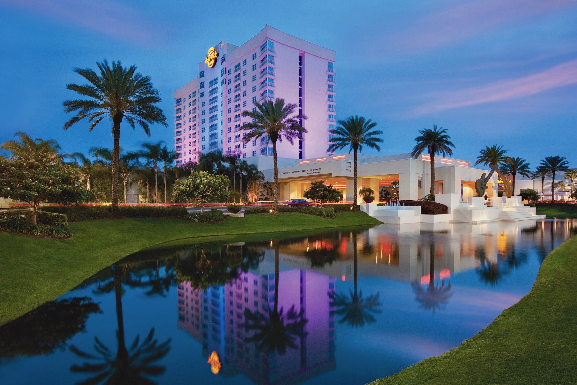 Seminole Tribe continues to share gaming revenues with Florida