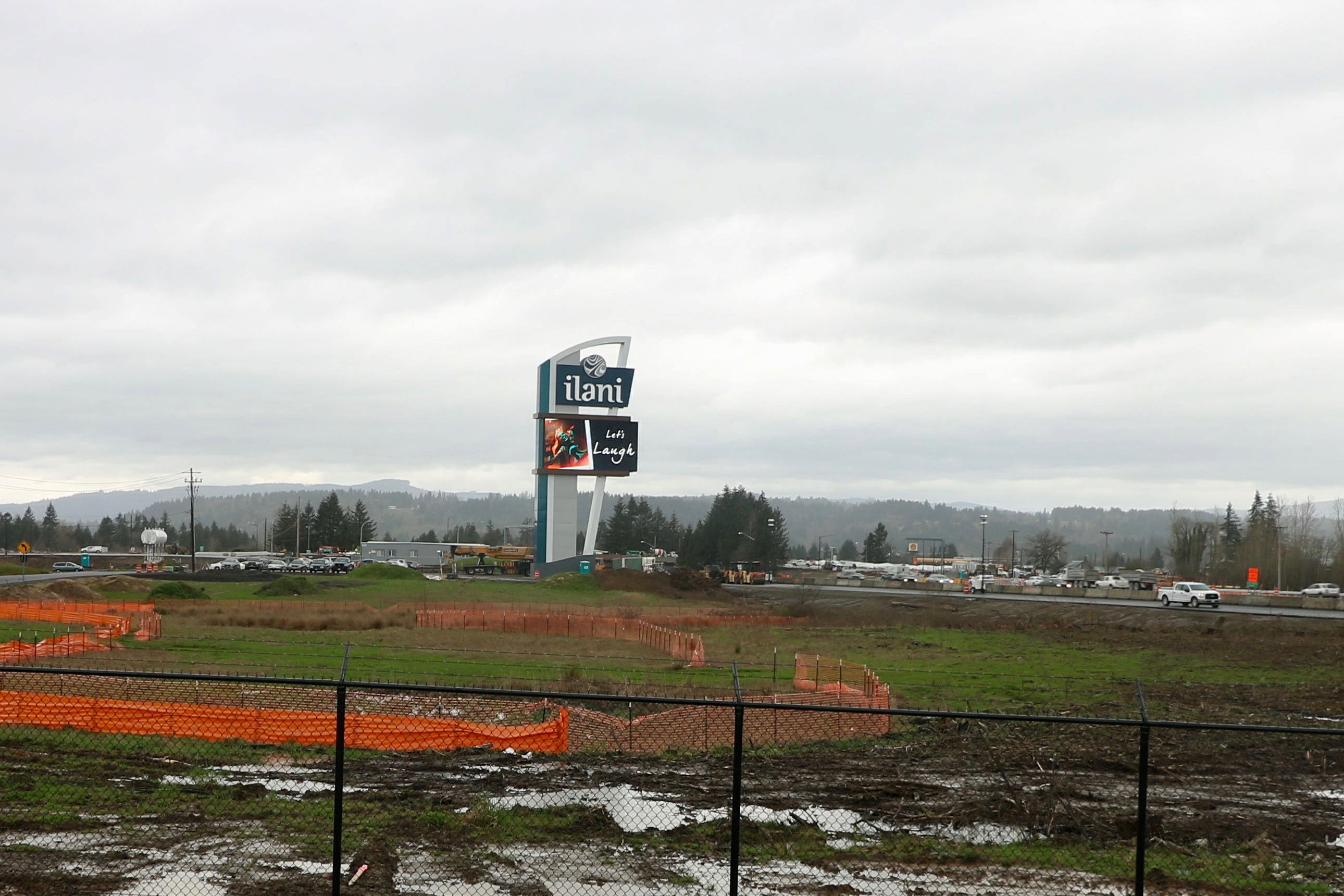 Cowlitz Tribe secures approval to offer liquor as casino debut nears
