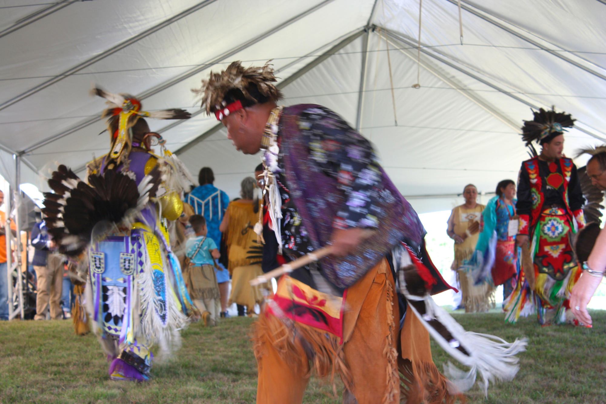Aquinnah Wampanoag Tribe must keep fighting despite gaming win