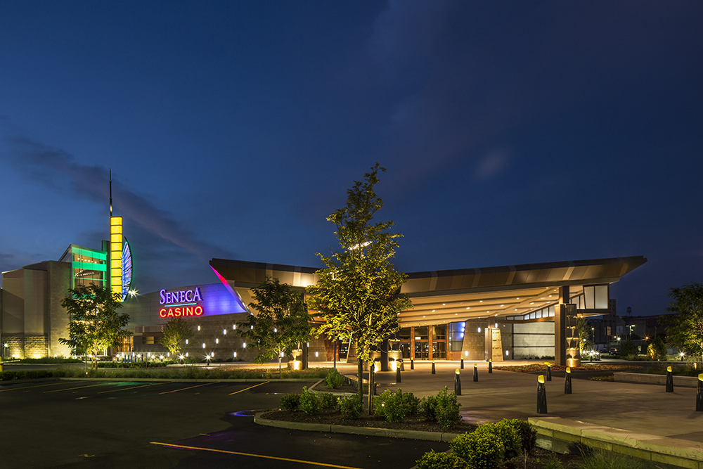 Seneca Nation willing to talk to state as gaming payments come to end