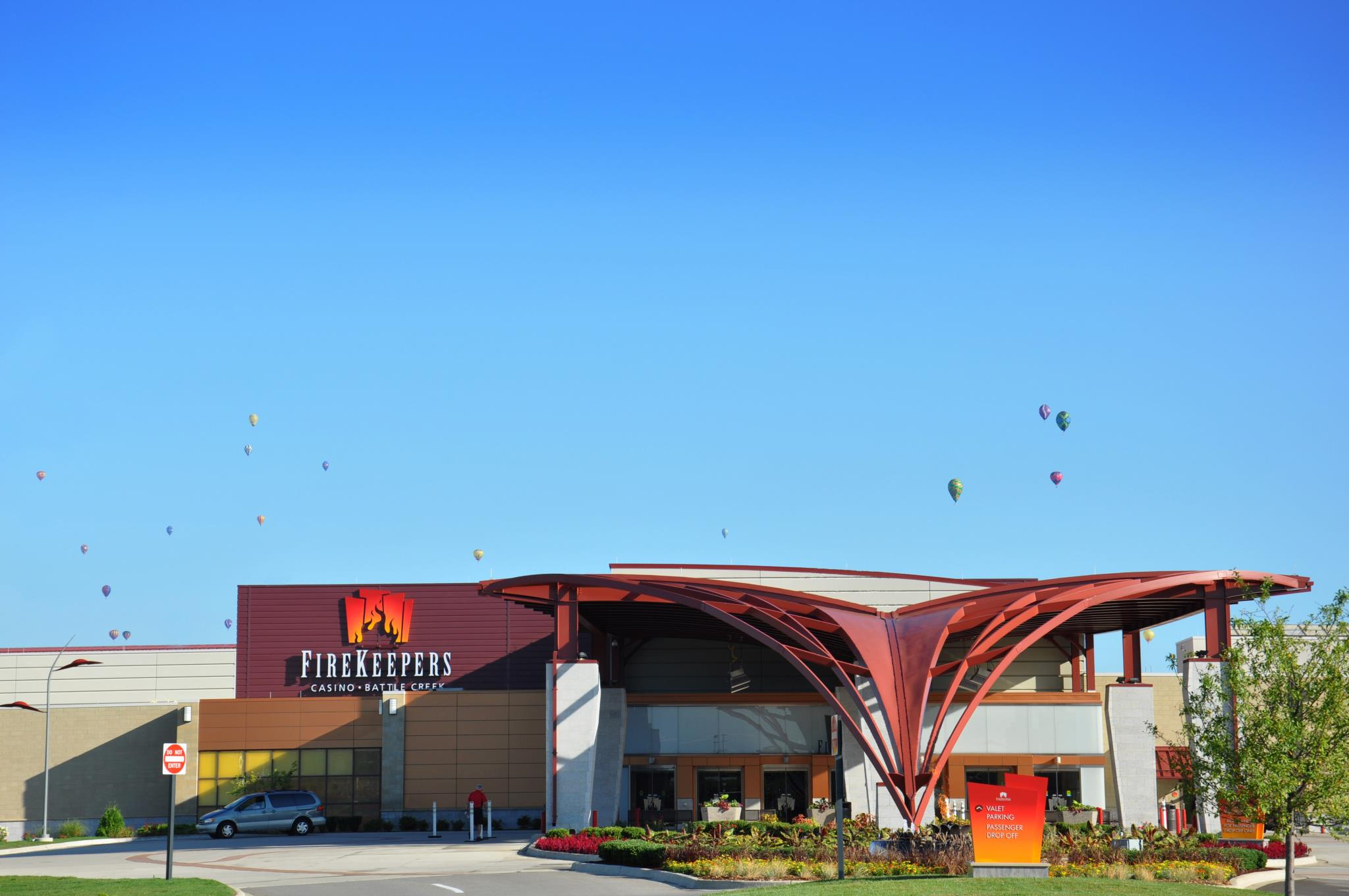 Tribes in Michigan express concerns about internet gambling legislation