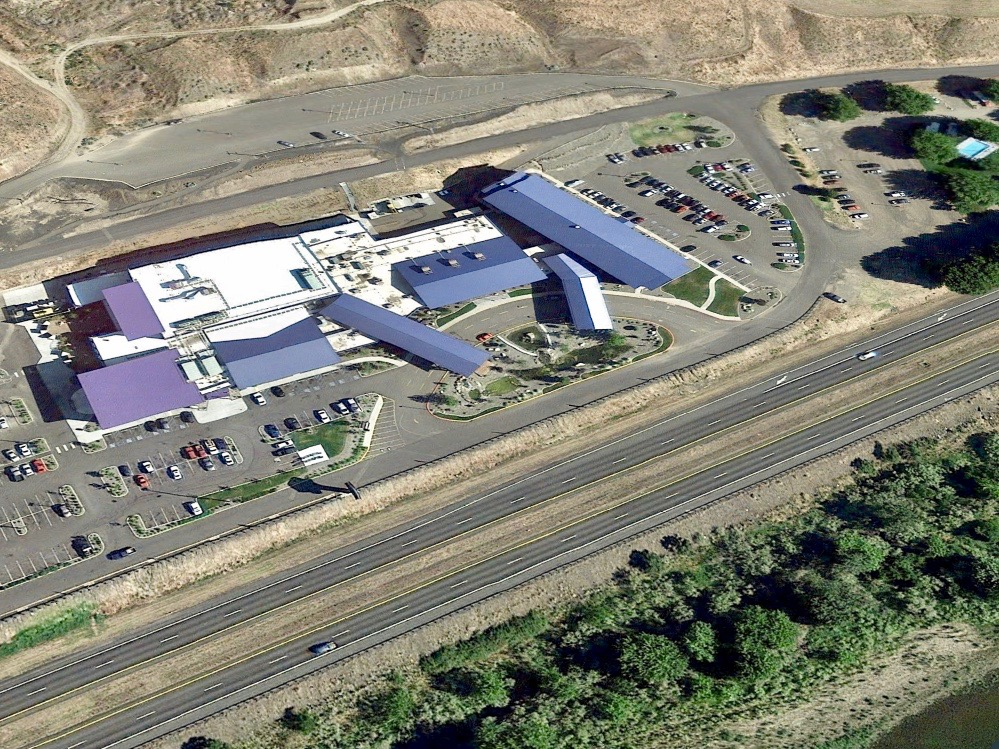 Nez Perce Tribe shares $409,000 in gaming revenues for education programs