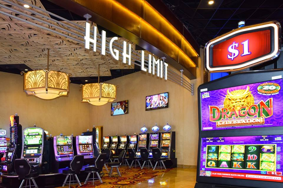 Jamul Indian Village awaits decision on liquor license for casino in California