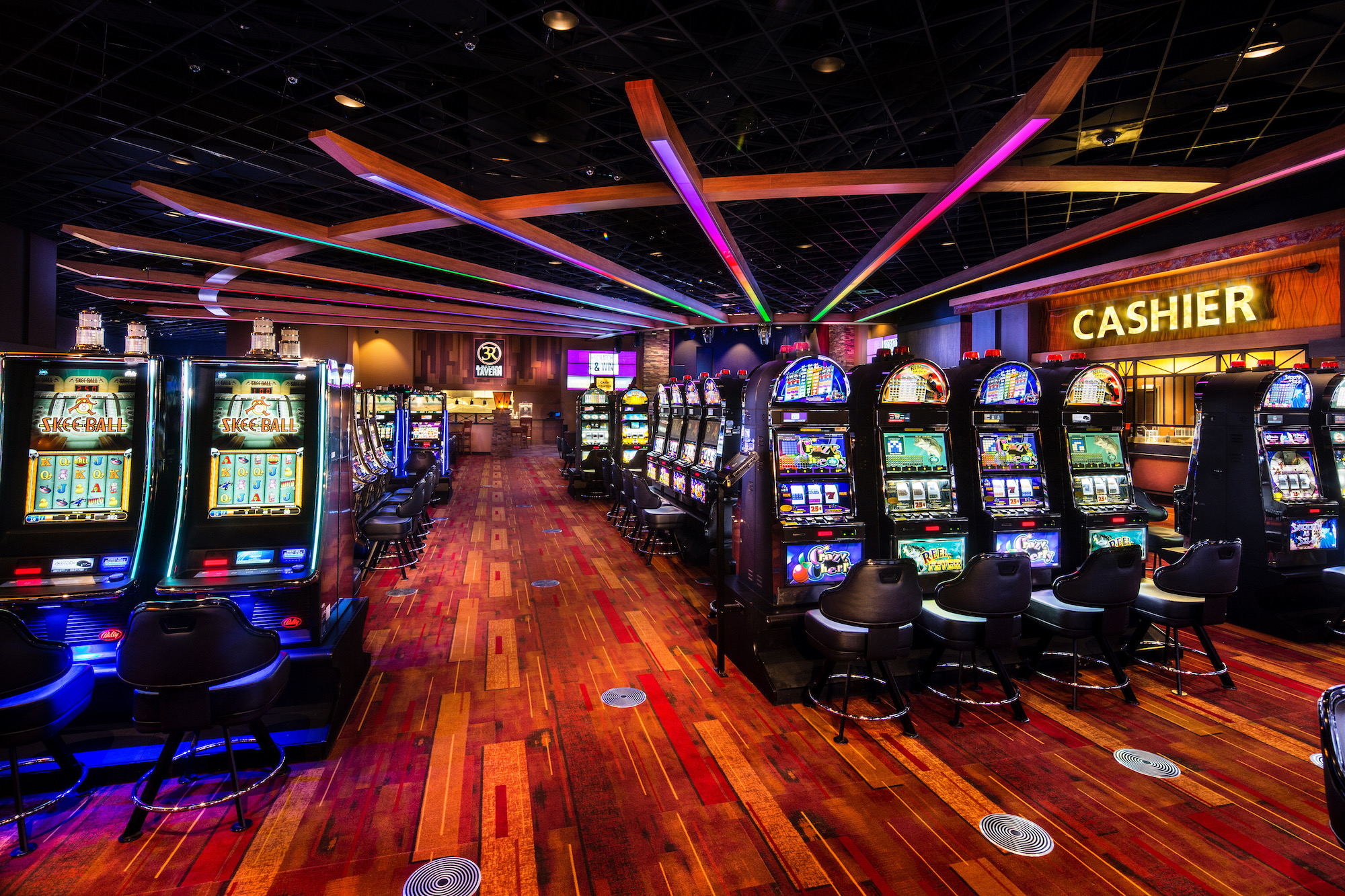 Wyandotte county casino proposals oroville casino