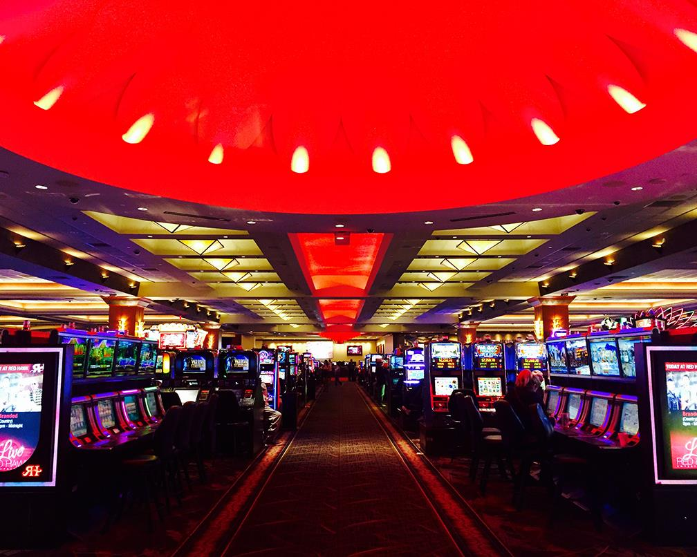 Shingle Springs Band wins reversal of $30 million judgment in gaming dispute