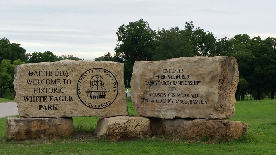 Ponca Tribe seeks to rejoin Indian gaming industry with new facility in Oklahoma
