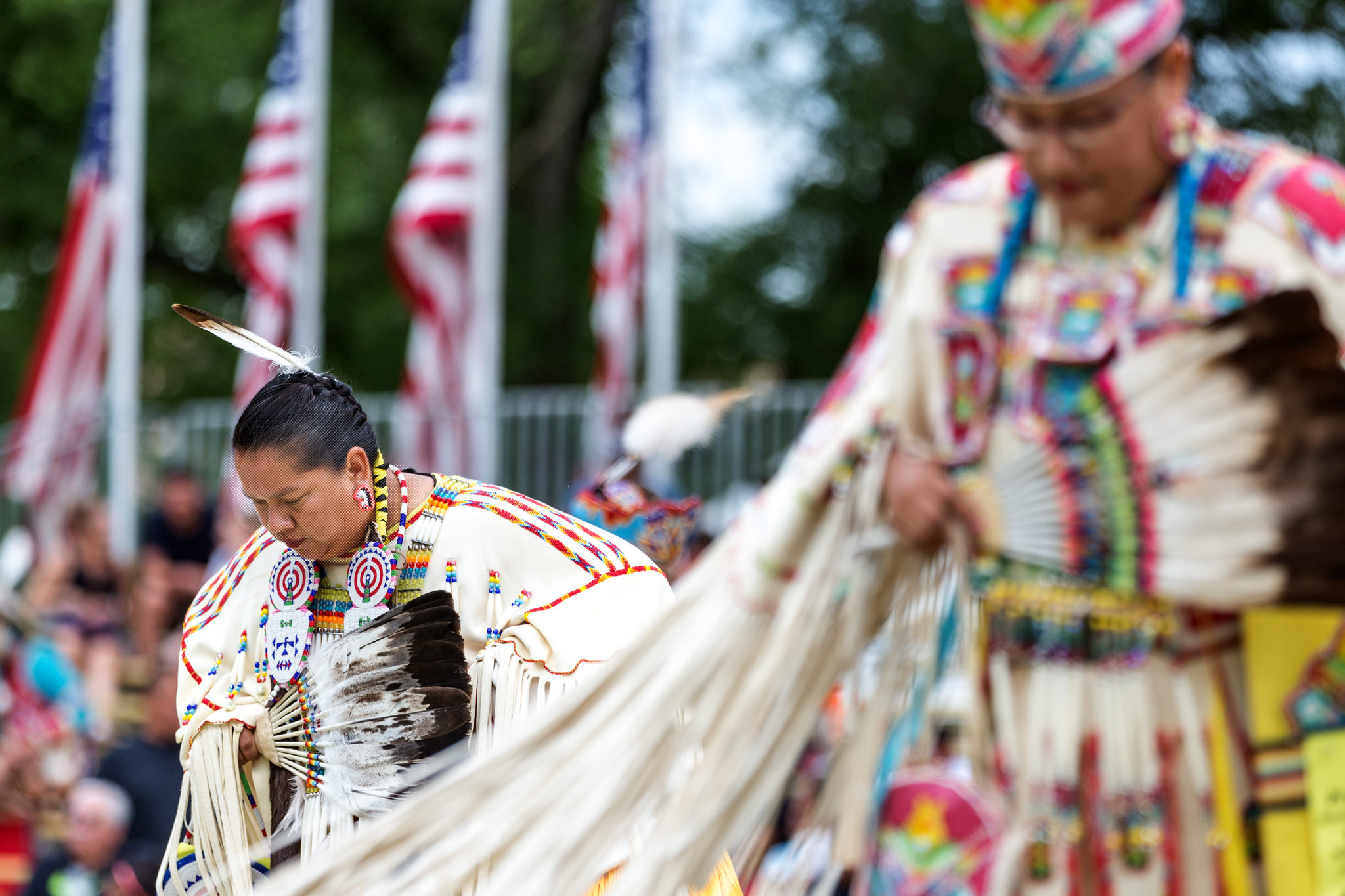 Prairie Island Indian Community responds to 'racial stereotypes' in newspaper