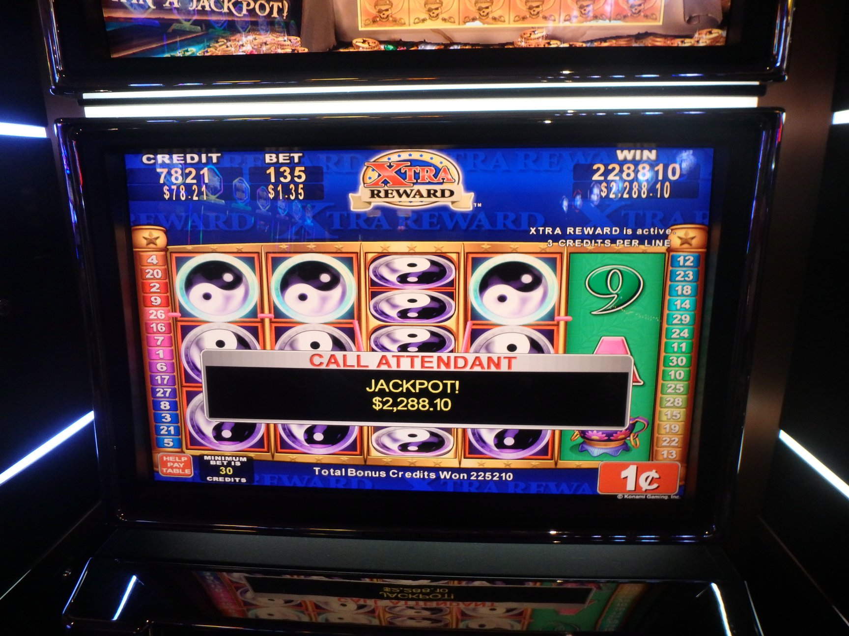 Maine lawmaker seeks court ruling to help tribes with casino plans