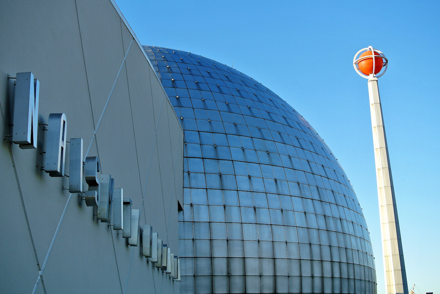 Mohegan Tribe extends partnership with Basketball Hall of Fame
