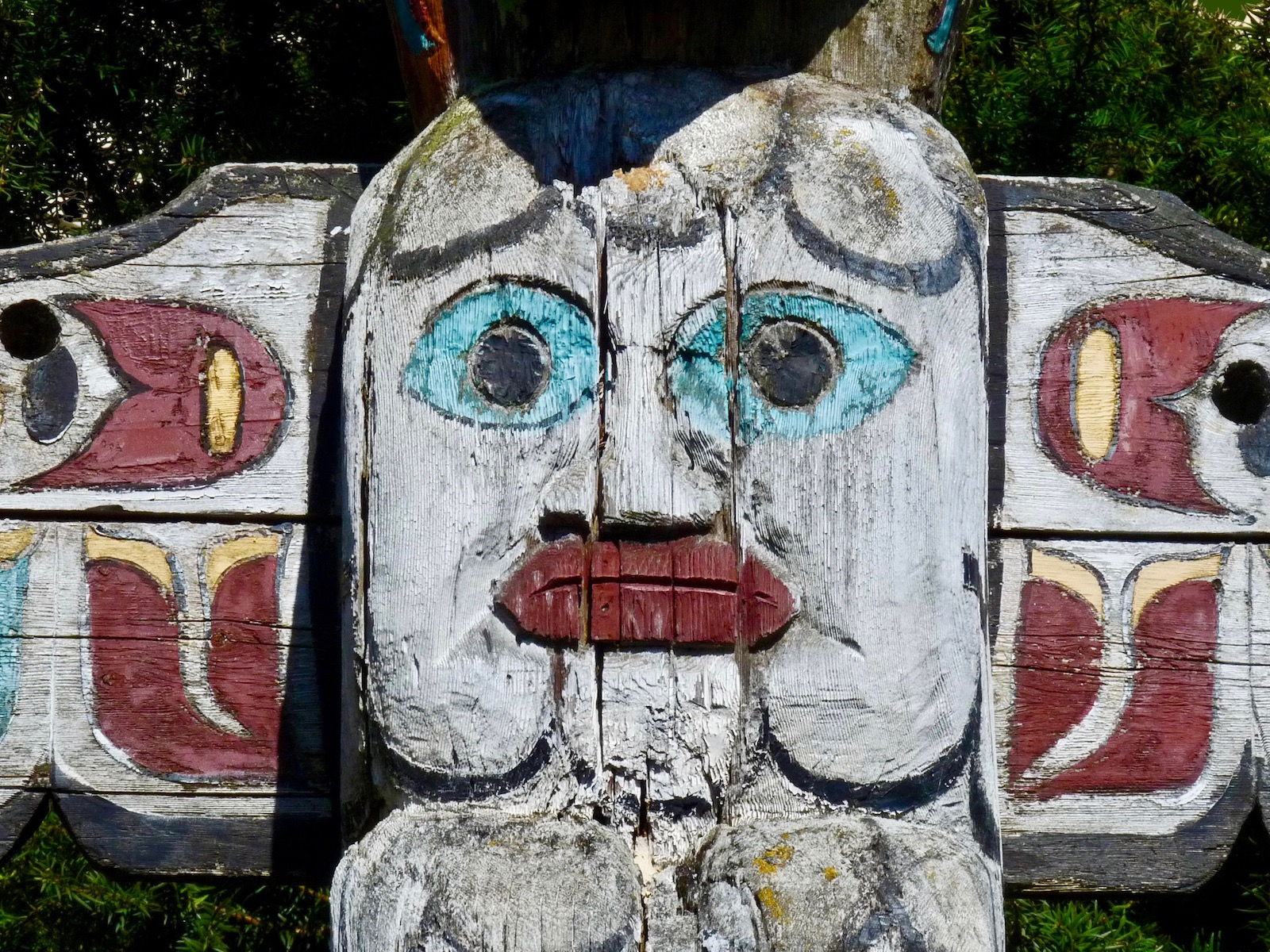 Semiahmoo First Nation asserts right to be consulted about casino