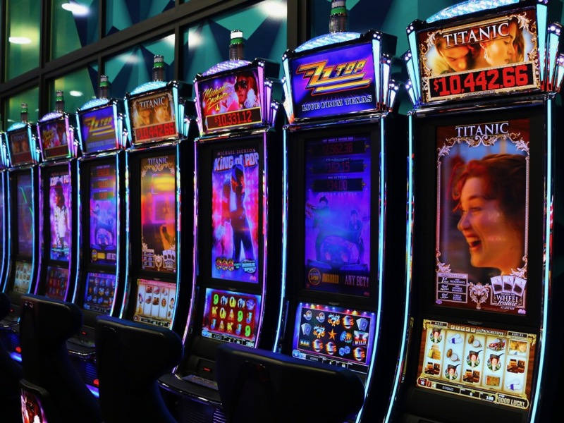 Miccosukee Tribe 'disappointed' by ruling on taxation of gaming per caps