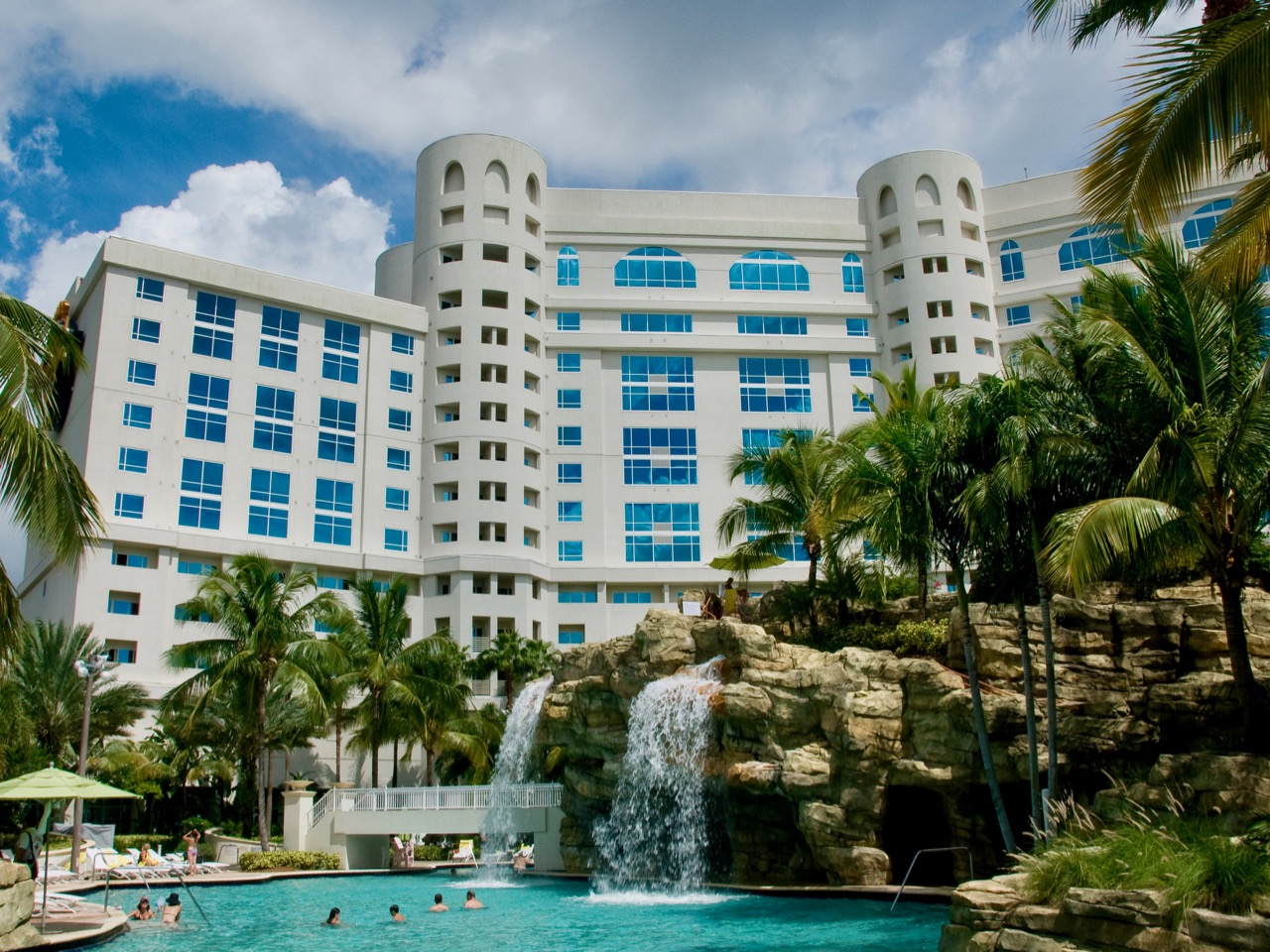 Seminole Tribe spends more than $24 million on gaming initiative