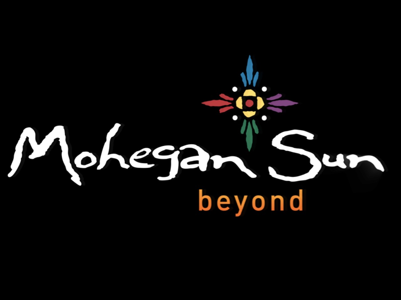 Mohegan Tribe enters agreement with sports betting service provider