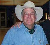 Native Sun News:   Charlie Colombe, Rosebud Sioux, passes