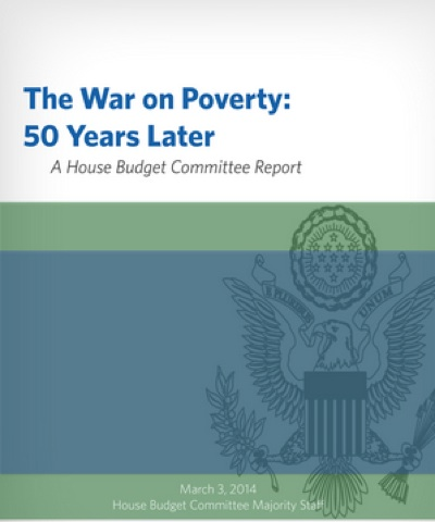 a report on the house budget committee The house budget's total proposed spending is  recommendation — the report shows the house is spending  house committee's bill would keep a loan.