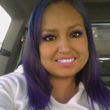Native Sun News: Lakota woman battling lupus seeks donation
